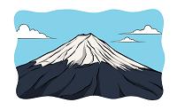 Japón en invierno - Japonpedia