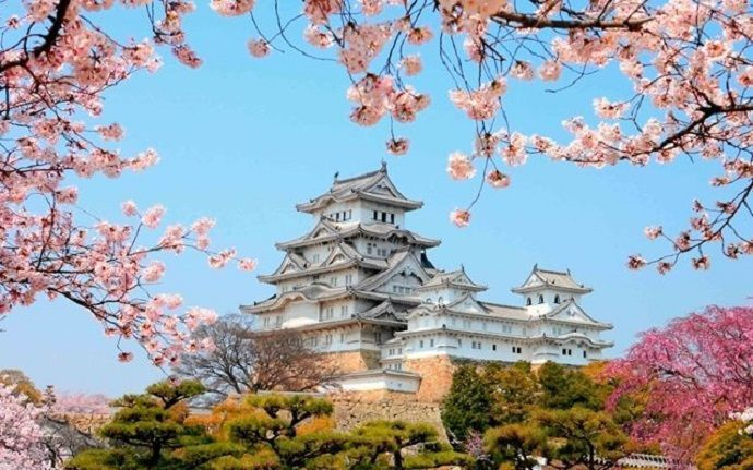 Dudas y preguntas frecuentes antes de viajar a Japón