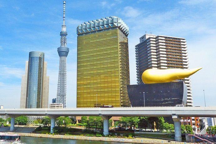 Que hacer en Tokio 2020. Actividades.