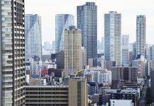 Reservar alojamiento en Japón