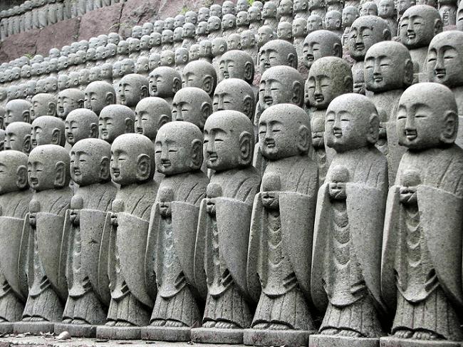 Gía-de-Kamakura-Templo-Hase-Dera