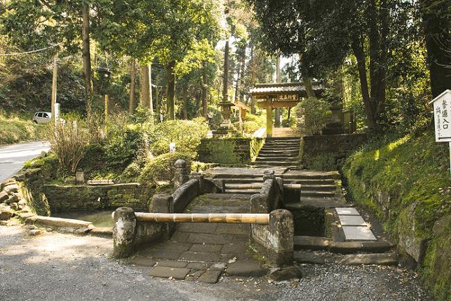Guía-de-Kamakura-Jochi-ji
