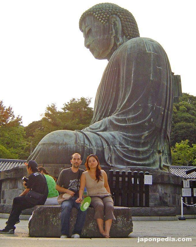 Guía-de-Kamakura