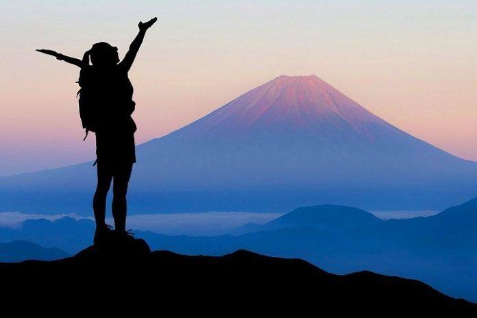 Seguro de viaje para Japón.