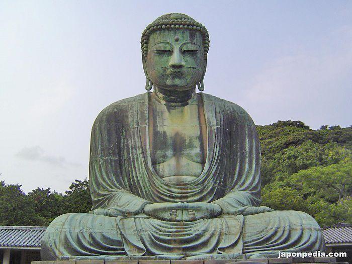 guía-de-Kamakura-Japón