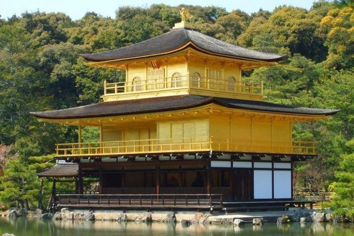 Guía privado Kioto