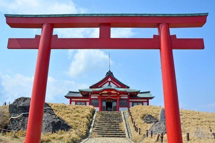 Excursión a Hakone desde Tokio