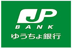 Japan Post bank Japonpedia