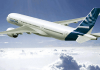 vuelos a Japón