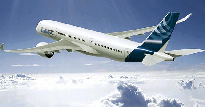 buscar vuelos a Japón