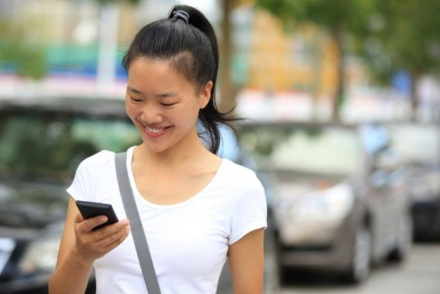 Comprar online una tarjeta SIM Card para viajar a Japón