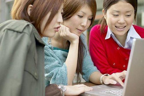 Conexión a internet Japón. Como conectarse.