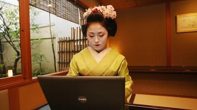 Conexión a internet Japón. Pocket wifi y tarjeta SIM Card