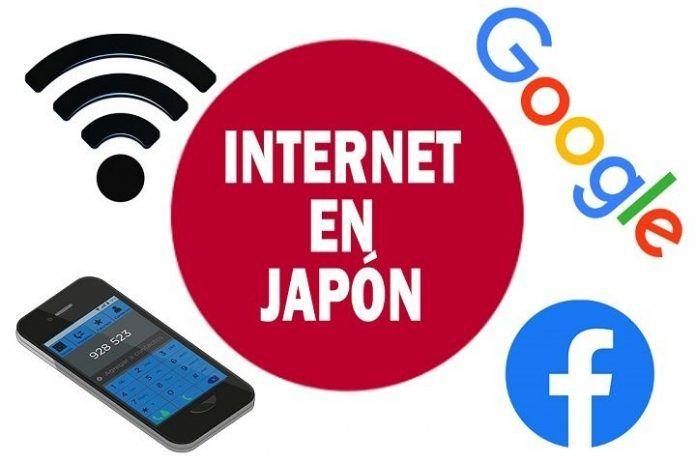 Tarjeta SIM y Pocket Wifi