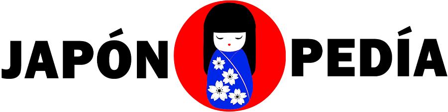 Japonpedia
