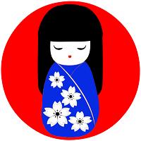 Japonpedia Logo
