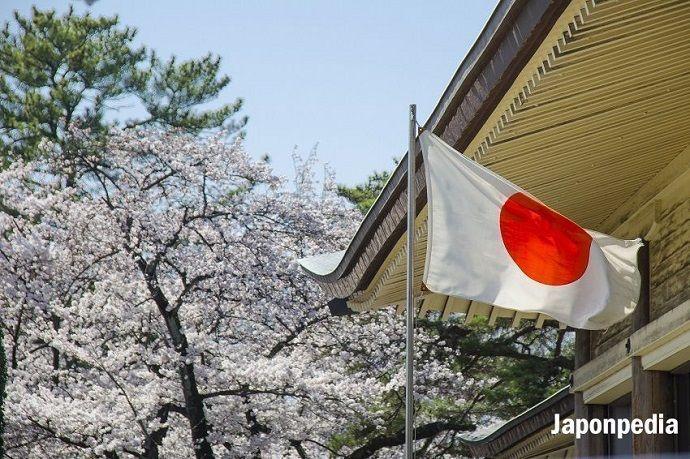 mejores sitios para ver cerezos en flor en Japón