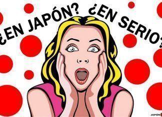 Curiosidades de Japón y datos sorprendentes