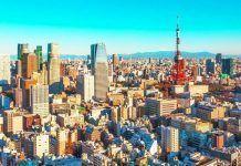 Tour privado por Tokio en español