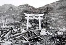 El misterio de los torii de Japón