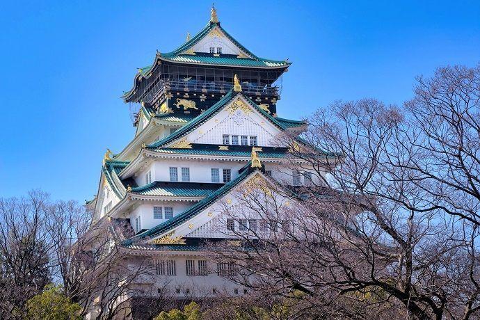Osaka Amazing Pass. Comprar pase.