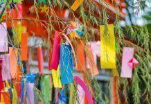 Festival de Tanabata