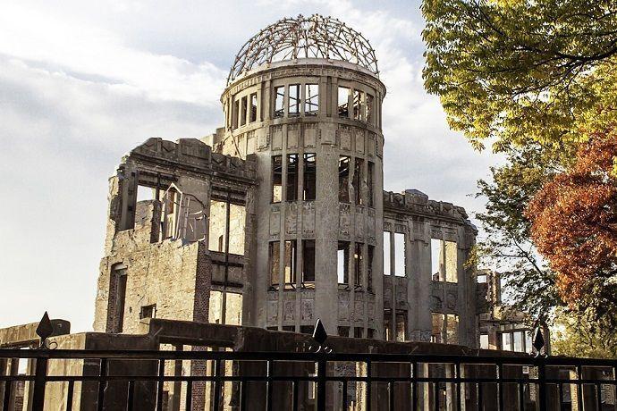 Tour por Hiroshima y Miyajima en español