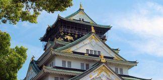 Reservar Excursión a Osaka desde Kioto