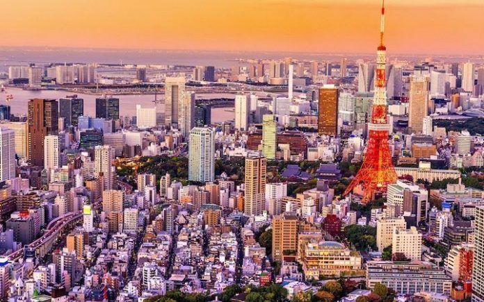 visita guiada a Tokio por Harajuku, Shibuya y Omotesando