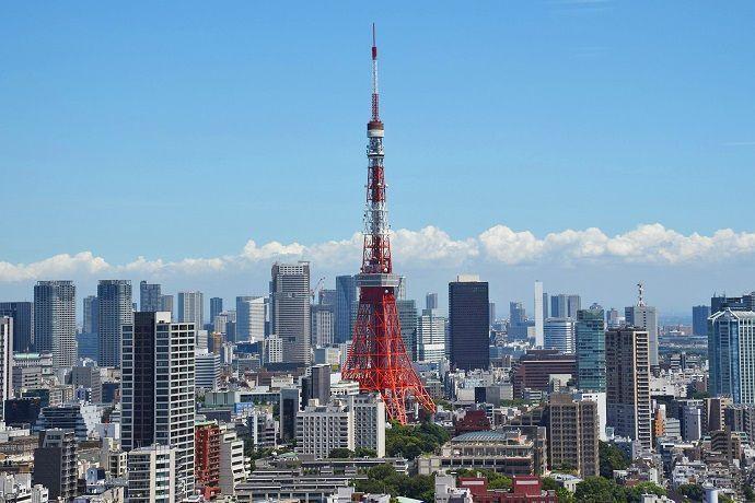Reservar guía personal en Tokio al mejor precio.