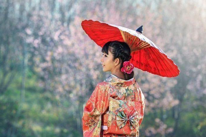 Reservar actividades en Japón al mejor preio