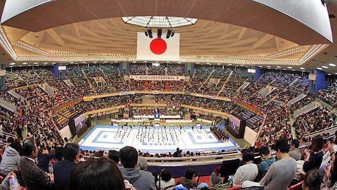Comprar entradas para Tokio 2020