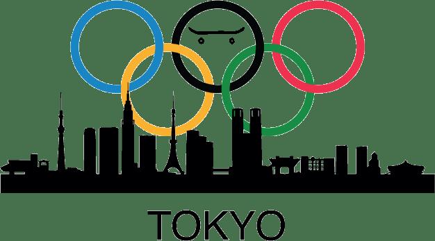 Sedes De Los Juegos Olimpicos De Tokio 2020 Japonpedia