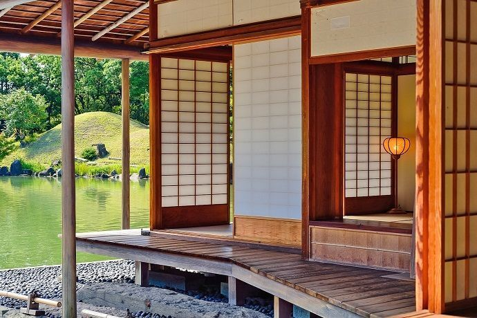 hacer turismo en Japón. Recomendaciones.