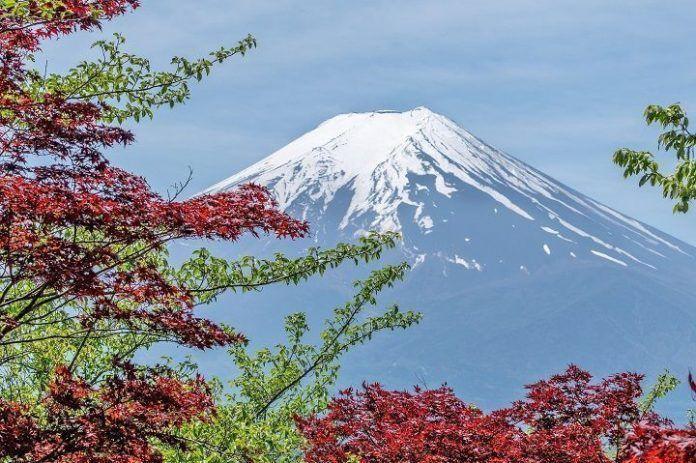 hacer turismo en Japón. Recomendaciones