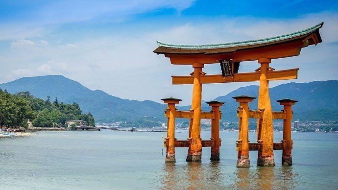 Excursión a Hiroshima en español