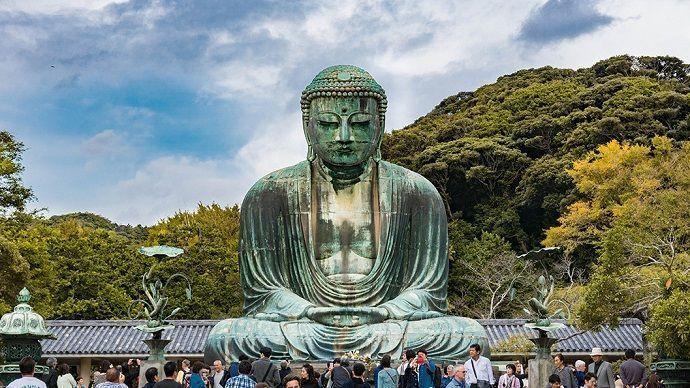 Las mejores excursiones desde Tokio.