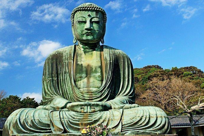 Guía práctica de Japón