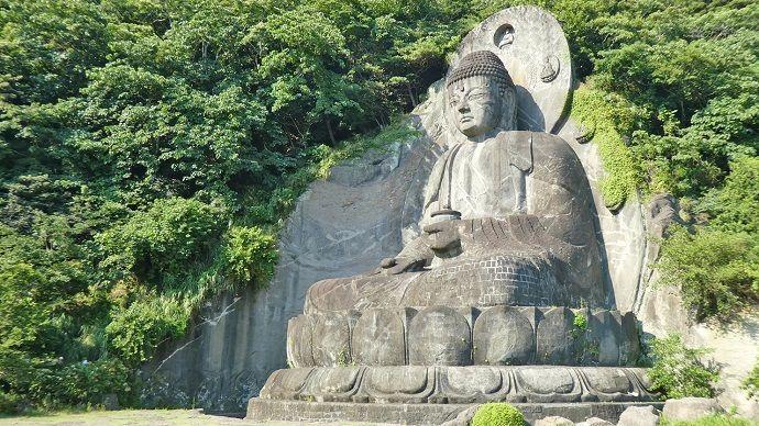 Las mejores escapadas desde Tokio. Monte Nokogiri