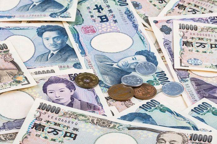 Presupuesto para viajar a Japón. ¿Cuánto cuesta?