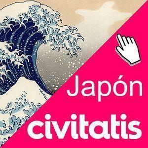Civitatis actividades en Tokio