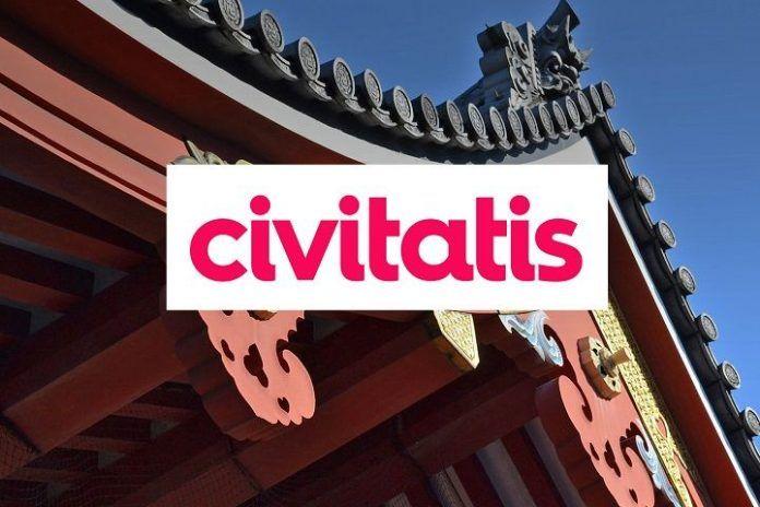 Actividades de Civitatis en Tokio