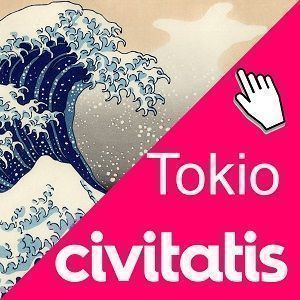 Opiniones civitatis.