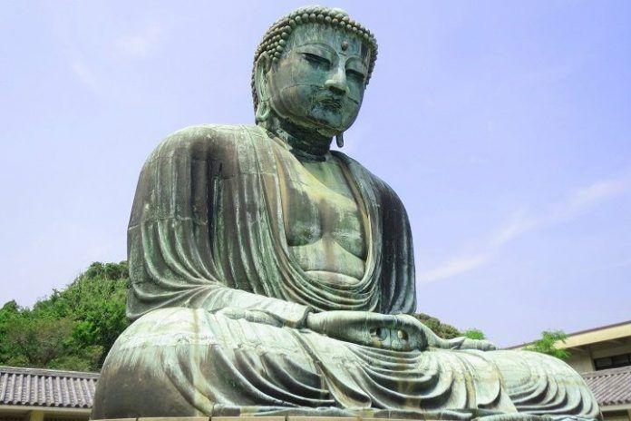 Tour privado por Kamakura