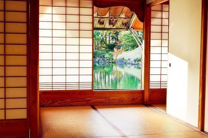 Viajes organizados Japón