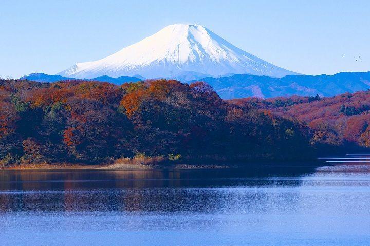 Excursiones por Japón