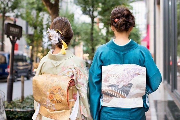 Experiencias tarjetas SIM Japón