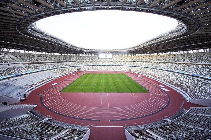 resultado medallero Olímpico Tokio 2020