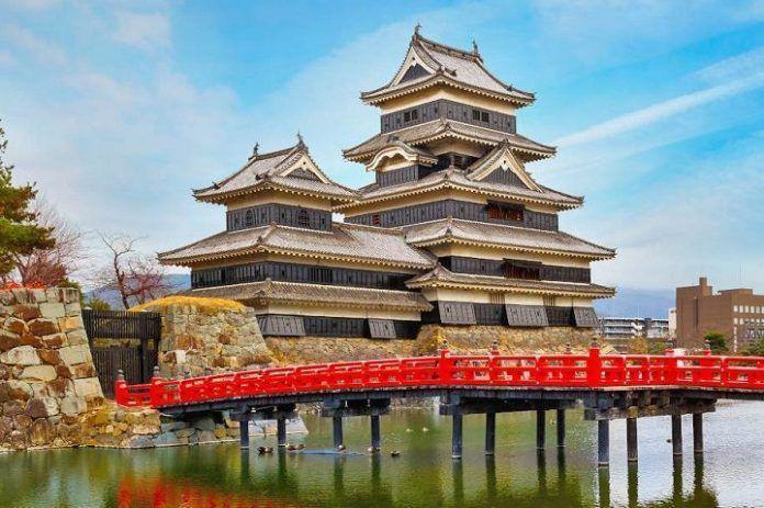 Excursión a Matsumoto desde Tokio