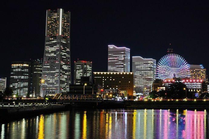 Tour privado Yokohama